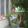 Максим Белозерских, 25, г.Старый Оскол
