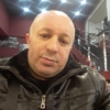 Ioseb, 44, г.Москва
