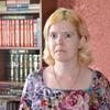 Ирина, 31, г.Новый Уренгой