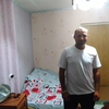 Виктор, 34, г.Малоярославец