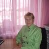 Людмила, 65, г.Сызрань