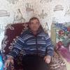Юрий, 55, г.Семипалатинск
