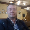 Денис Павлович, 40, г.Тарко-Сале
