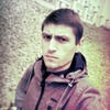зурик, 24, г.Рязань