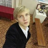 Vlad, 19, г.Лимассол
