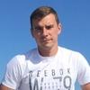 Максим, 24, г.Ярцево