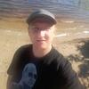 иван, 28, г.Нягань