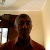 Даурен, 53, г.Балхаш