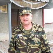 Сергей 62 Губаха