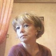 Таня 49 Мценск