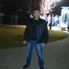 Сергей, 29, г.Краснодар