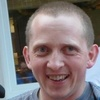 Юра, 43, г.Вадерсло