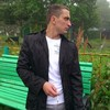 Maksim, 37, Kholmsk