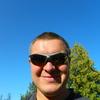 Aleksey, 42, Dorokhovo