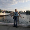 Vitaliy Yudkin, 42, Raduzhny