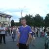 павел, 29, г.Тотьма