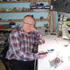 Владимир, 64, г.Северодвинск