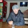 СЕРГЕЙ КИРИЛЛОВ, 43, г.Чебоксары
