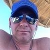 Sergey, 41, г.Тучково