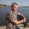 Андрей, 53, г.Екатеринбург