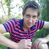 Станислав, 28, г.Донецк