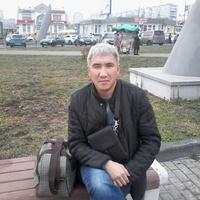 Евгений, 36 лет, Скорпион, Москва