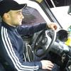 Вова, 24, г.Клайпеда