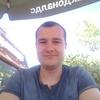 Вадик, 28, г.Неаполь