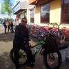 Саша, 49, г.Комсомольск-на-Амуре