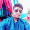 Subho Sharma, 26, г.Дели