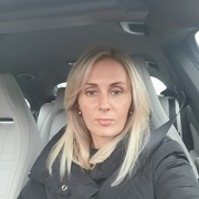 Anna 40 Москва