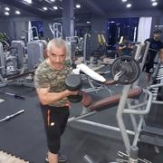 Zarar 59 Ташкент