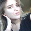 Валерия, 19, г.Волгоград