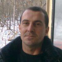 Валерий, 50 лет, Водолей, Ростов-на-Дону