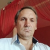 Фёдор Михайлюк, 50, г.Мариуполь