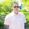 Andrey, 55, Myski