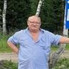 Mihail, 61, Smolenskoye