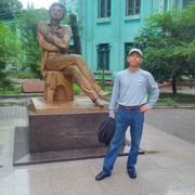 Начать знакомство с пользователем Алексей 42 года (Лев) в Троицком