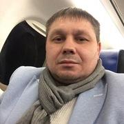Алексей 39 Химки
