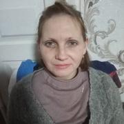 Татьяна 30 Чернигов
