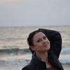 Nadezda, 36, г.Шяуляй