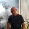 oleg, 42, Ямпіль