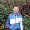 Евгений, 33, г.Кувандык