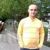 Олег, 39, г.Алчевск