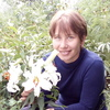 Светлана, 38, г.Забайкальск