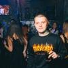 Сергей, 27, г.Йошкар-Ола