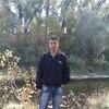 Валерий, 45, г.Лубны