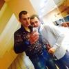 aleksandr, 26, г.Смоленск