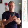 Евгений, 47, г.Тольятти
