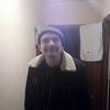 Виталя Гулевич, 33, г.Гомель